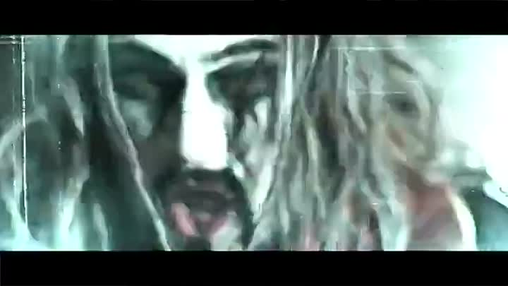 Powerwolf we drink your blood coub gifs with sound.