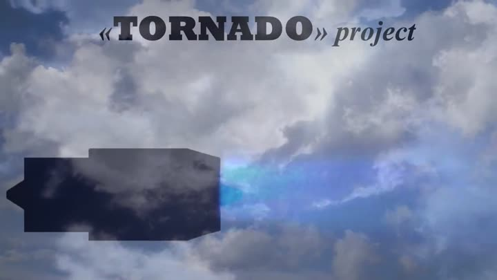 tornado project Science experiment tornado in a bottle problem/question can i make a tornado form inside of a bottle hypothesis what i think will happen experiment.