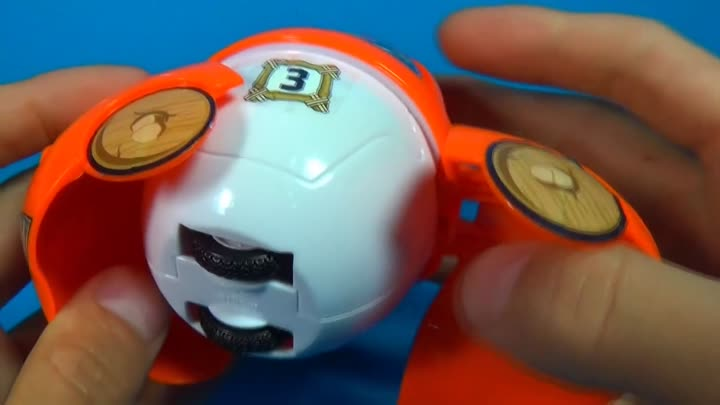 How to train Your DRAGON 2 Chupa Chups surprise egg BAKUGAN surprise egg Maisto For BABY For Kids