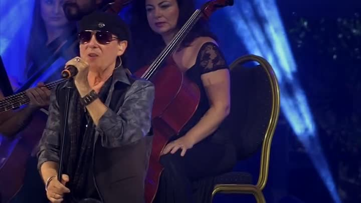 Scorpions-MTV Unplugged in Athens 2013 part3.VOB