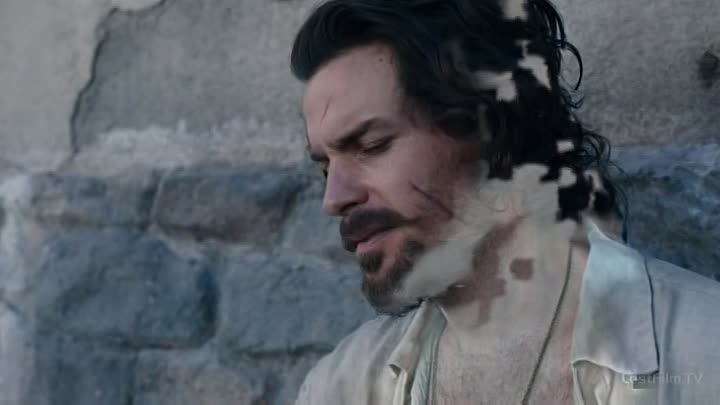 The.Musketeers.S03E06.rus.LostFilm.TV