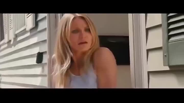 Action Movies 2015 full Movie English Hollywood Best Adventure Movies 2016 Full Movie