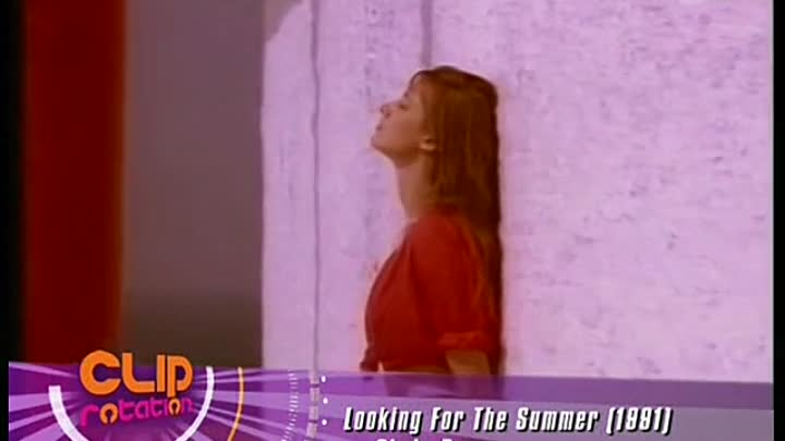 Видео: Chris Rea - Looking For The Summer