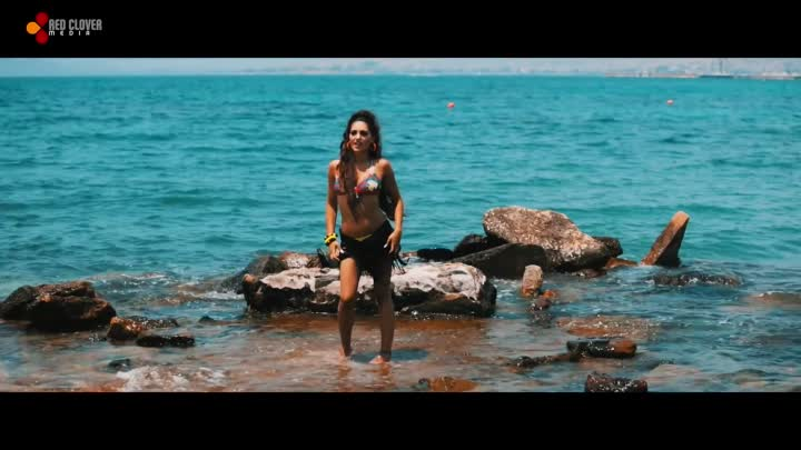 Stefany - No No No (Official Video HD) | Music Planet