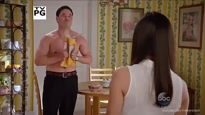 Видео: ABC Tuesday Comedies 5/10 Promo - The Real O'Neals & Fresh Off The Boat (HD)!