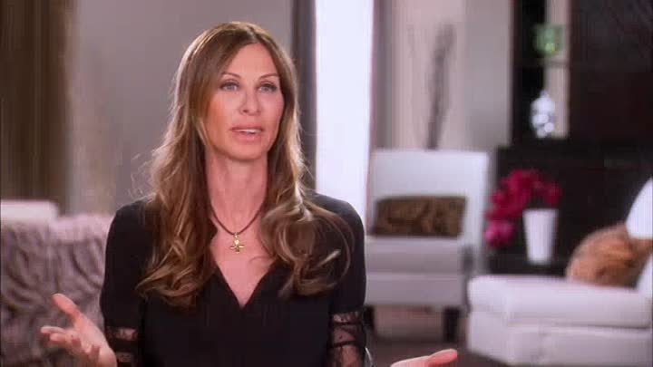 Housewives reality star dies, top young porn
