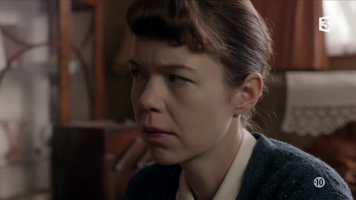 Видео: [WwW.VoirFilms.org]-The.Bletchley.Circle.S01E01.FRENCH.720p.HDTV.x264-Ryotox.