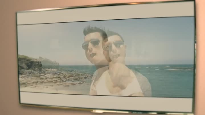 Видео: Faydee - Catch Me (Official Music Video)