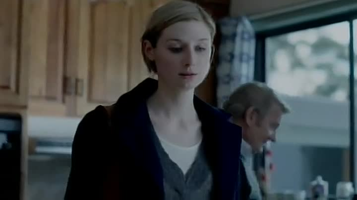 4Filmk.Com.The Kettering.Incident.S01E01.480