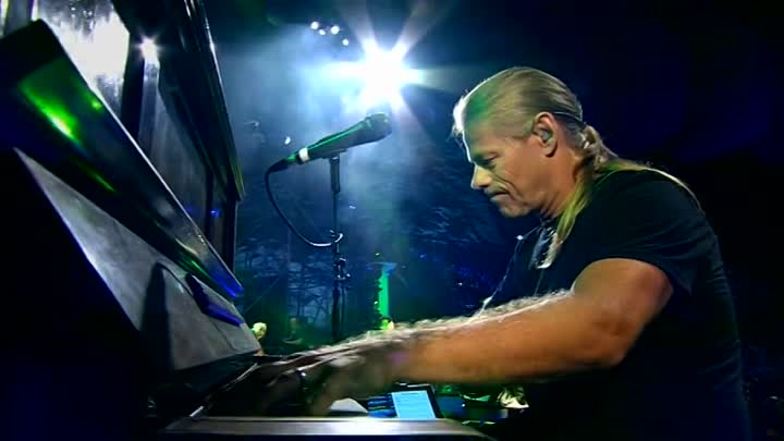 Scorpions-MTV Unplugged in Athens 2013 part4.VOB