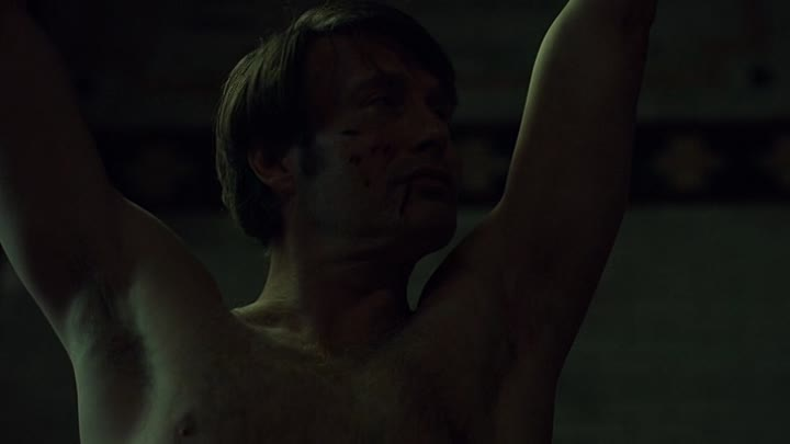 hannibal gay personals Hannibal is simply unlike any other character in existence he is a polite, well-educated, engaging, important psychiatrist as well as a true gentleman and yet, somehow he remains a bad boy.