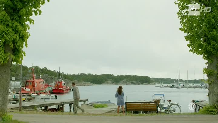 Видео: [WwW.VoirFilms.org]-The.Sandhamn.Murders.S04E01.FRENCH.720p.HDTV.x264-LiBERTY