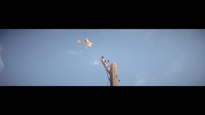 ✔🌟 Kevin Gates - Time For That (Official Video) hd 🌟✔