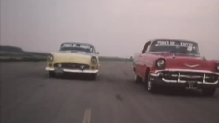 """Видео: Judas Priest - Heading Out to the Highway-(musik.klub ROK- ДЖУНГЛИ!!! -""""(official)""""."""