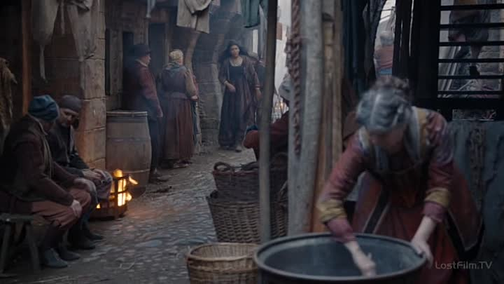 The.Musketeers.S03E10.rus.LostFilm.TV