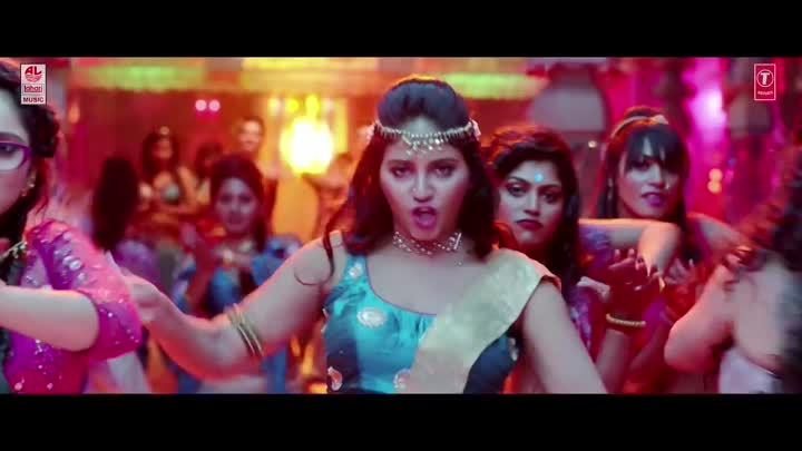 new video song 2016 telugu