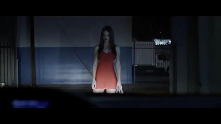 Видео: I spit on your grave 3 (2015)
