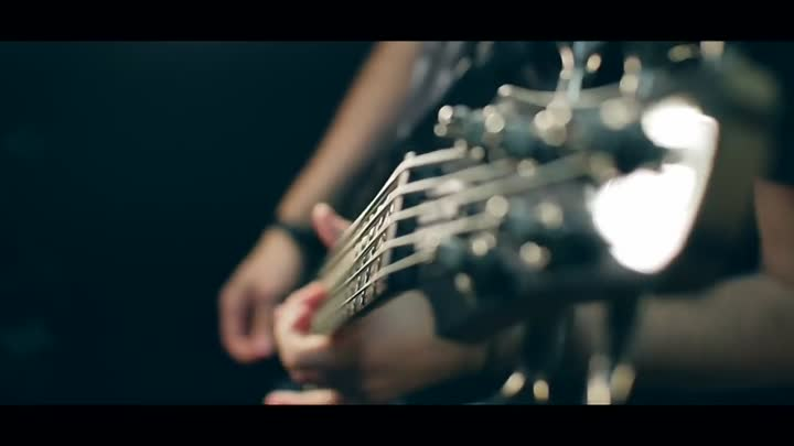 Stressed Out (Twenty One Pilots) Punk goes Pop style METAL COVER Jonathan Young & KtheScreamer