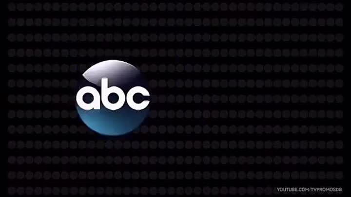 Видео: ABC Tuesday Comedies 5/3 Promo - The Real O'Neals & Fresh Off The Boat (HD)