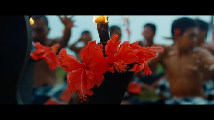 MOLLY - HOLY MOLLY_ WORLDWIDE PREMIERE!