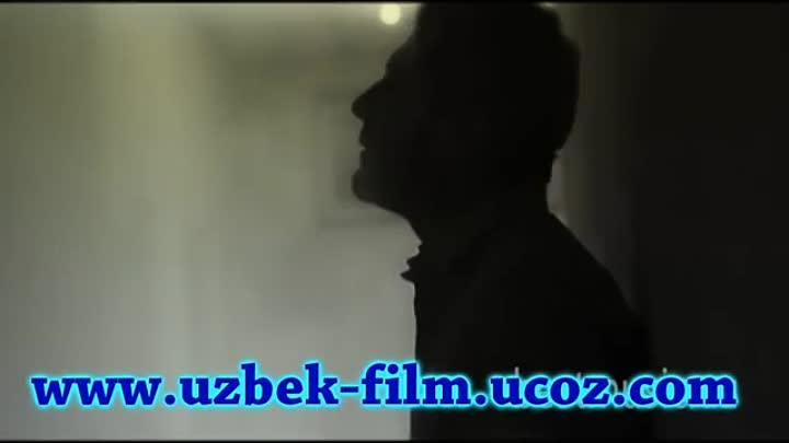 Видео: Yodgor Mirzajonov - Go`zal Yor (Official Video) 2012 - YouTube