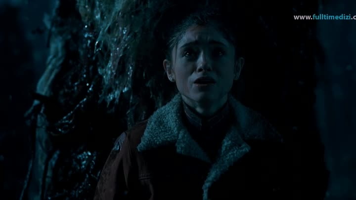 Видео: Stranger.Things.S01E06.Chapter.Six.The.Monster.720p.NF.WEBRip.DD5.1.x264-NTb (1)