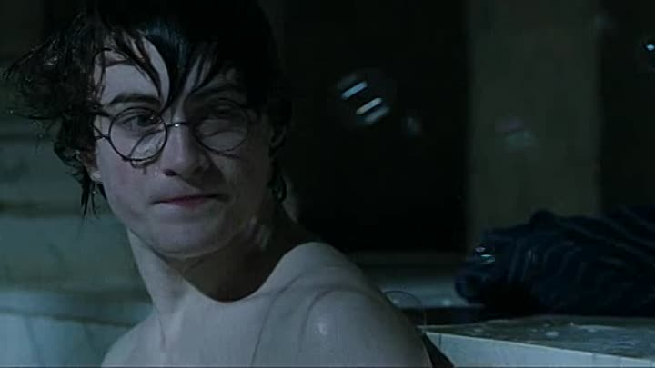Harry Potter 4 et la coupe de feu FRENCH DVDrip xvid ac3 (condom be)