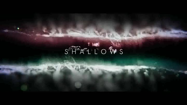 Видео: The.Shallows.2016.m1080p.BluRay.x264.DUAL.TR.EN (1)-003