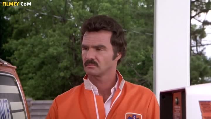 Видео: S46.The.Cannonball.Run.1.1981.720p.CIMA4U.TV
