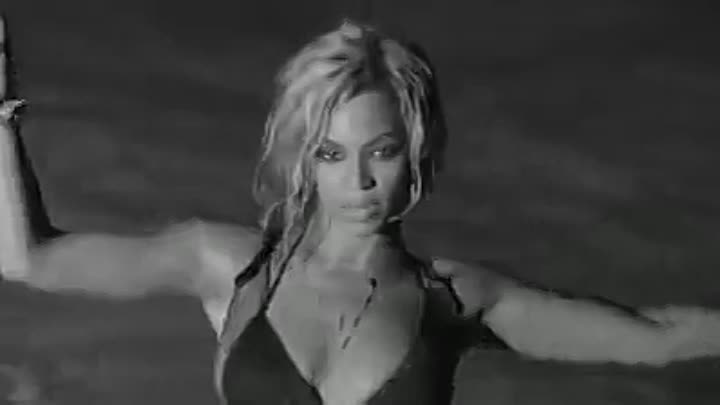 Ionel Istrati feat Beyonce & Jay-z