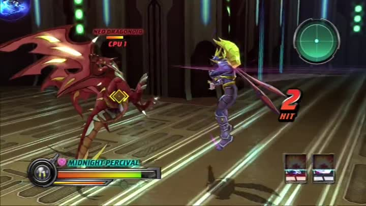 Trailer - BAKUGAN: DEFENDERS OF THE CORE from ACTIVISION for DS, PSP, PS3, Wii and Xbox 360