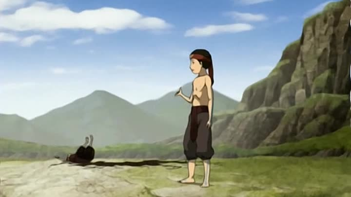 Avatar.The.Last.Airbender.S03E07.FRENCH.DVDRip.XviD-MEAZONE.www.cinemavf.biz
