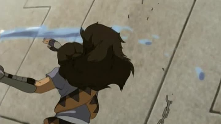 Avatar.The.Last.Airbender.S03E10.FRENCH.DVDRip.XviD-MEAZONE.www.cinemavf.biz