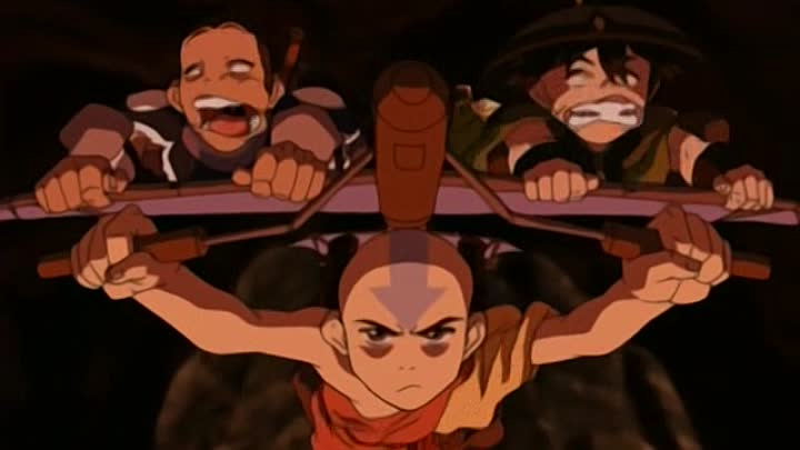 Avatar.The.Last.Airbender.S03E11.FRENCH.DVDRip.XviD-MEAZONE.www.cinemavf.biz