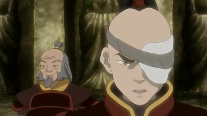 Avatar.The.Last.Airbender.S03E12.FRENCH.DVDRip.XviD-MEAZONE.www.cinemavf.biz