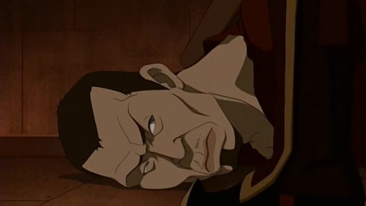 Avatar.The.Last.Airbender.S03E15.FRENCH.DVDRip.XviD-MEAZONE.www.cinemavf.biz