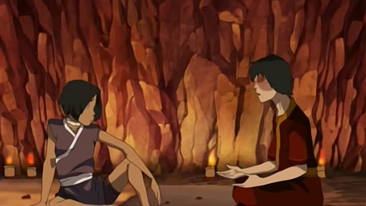 Avatar.The.Last.Airbender.S03E16.FRENCH.DVDRip.XviD-MEAZONE.www.cinemavf.biz