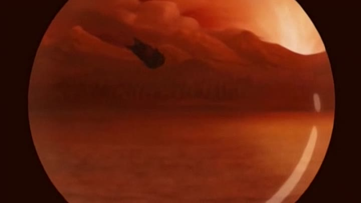 Avatar.The.Last.Airbender.S03E20.FRENCH.DVDRip.XviD-MEAZONE.www.cinemavf.biz