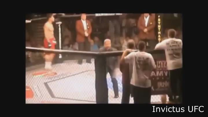 FUNNY UFC FAILS AND BLOOPERS 2016 NEW COMPILATION