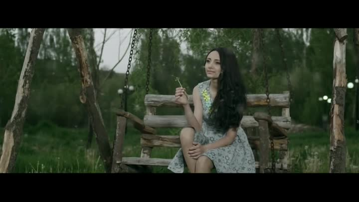 Gor Yepremyan - Pashtum em Qez (Official video_HD)