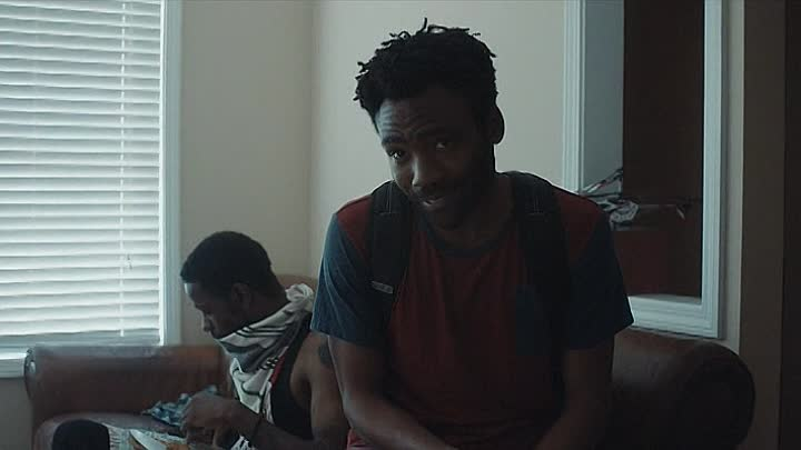 Atlanta.s01e01.WEBDLRip.NewStudio.TV