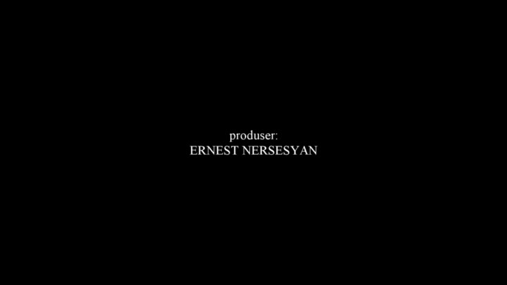 "Ernest Nersesyan - "" ТЫ ЛЕТИ "" [HD] (official trailer 2015)"