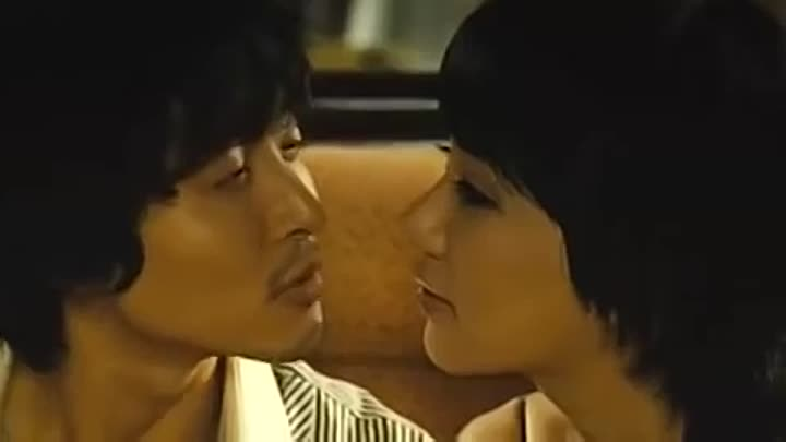 Видео: 18+ Korean 3D Sex Movie - With The Lover Forever Love