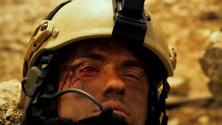 New war movies 2015 ♦ Action movies english hollywood ♦ Sci-fi movies