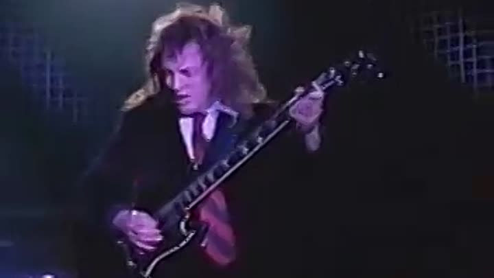 Видео: Monsters of rock - moscow 91' - (pantera, black crowes, metallica, acdc)Full con