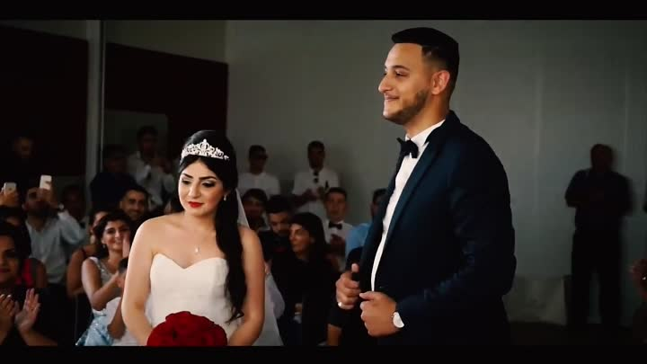 Otari & Zaira | Coming soon - Wedding videography by VS ᴾᴿᴼ Studio