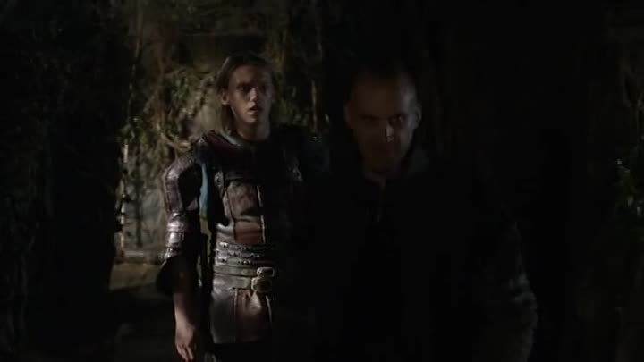 Camelot.s01e04.Lady.of.the.Lake.HDTVRip.Rus-Eng.BaibaKo.tv