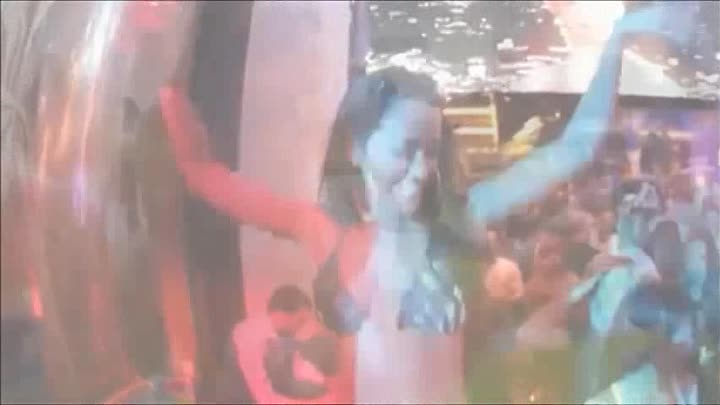 Видео: Project P. feat. The Infinit One - I Give You All My Love (Soft Radio Mix)(90's EuroDance)