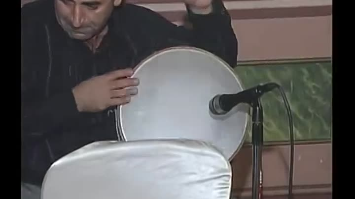 Armenian Party Music