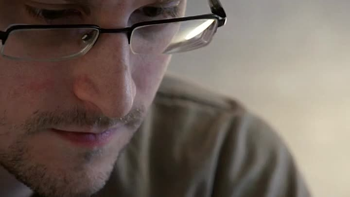 Видео: Citizenfour_ Правда Сноудена _ Citizenfour (2014)